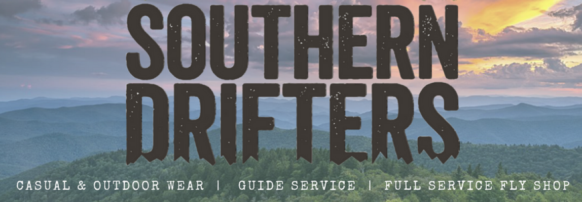 Southern Drifters Outfitters