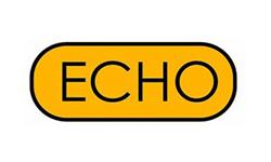 Echo-New