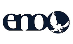 Eno-New