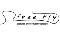 FreeFly-New