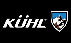 Kuhl-New