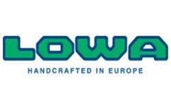 LOWA-New