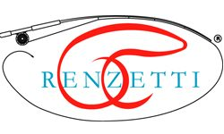 Renzetti-New